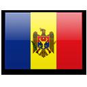 Transport Moldavie