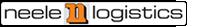Fusie Neele Logistics