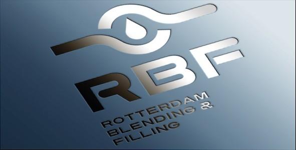 Oprichting Rotterdam Blending & Filling