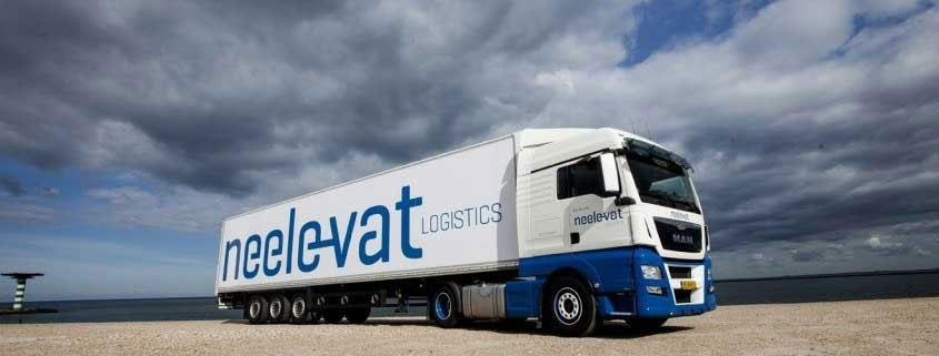 Transport-Nederland
