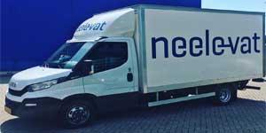 ander-type-transport-Duitsland