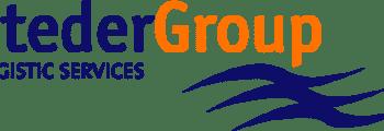 Overname Steder Group